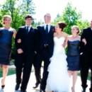 130x130 sq 1370988603851 malene grotrian bridal15