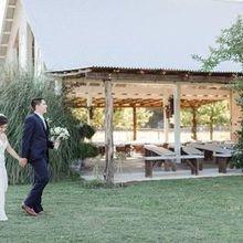 Gruene Estate Venue New Braunfels Tx Weddingwire