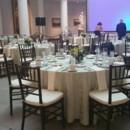130x130 sq 1451920711062 awards dinner at umma