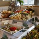130x130 sq 1451920857014 hd buffet at ghc