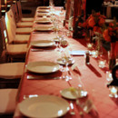 130x130 sq 1451921160261 beautiful table setting