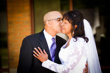 220x220_1372281090896-tyree-wedding-482