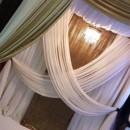 130x130 sq 1478550095429 canopy