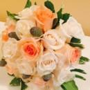 130x130 sq 1478823841454 bouquet