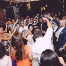 220x220 sq 1430283106171 jamie  jason wedding 7132013   39