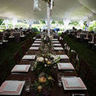 Price Rentals & Events image