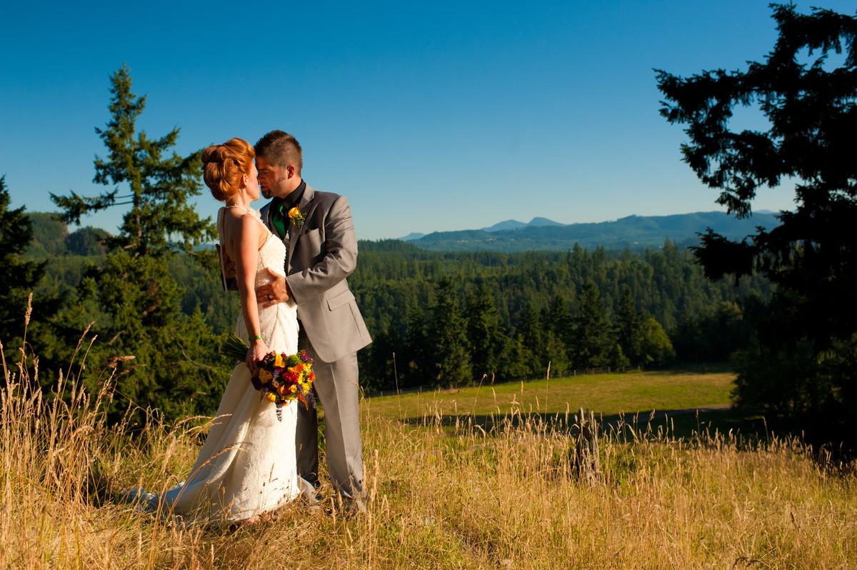 Eatonville Wedding Venues - Reviews for Venues