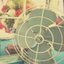 130x130 sq 1371254860031 fan