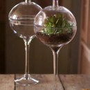 130x130 sq 1371257081778 glass globe with finial