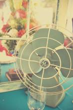 220x220 1371254860031 fan