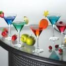 130x130 sq 1371862348964 coccktail bar cocktails 23976638 257 196