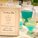 130x130 sq 1371862433274 wedding drinks something blue cocktail