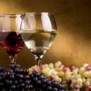 130x130 sq 1371862499744 wine