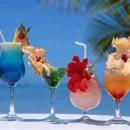 130x130 sq 1371862645670 beach cocktails