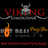 Viking Limousine LLC Reviews