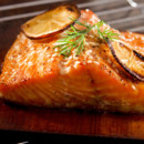 130x130 sq 1374459632334 salmon1