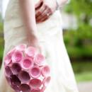 130x130_sq_1372294185573-ombre-bouquet