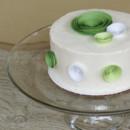 130x130 sq 1372294212319 cake topper