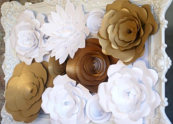 Flowerthyme Albuquerque NM Wedding Florist