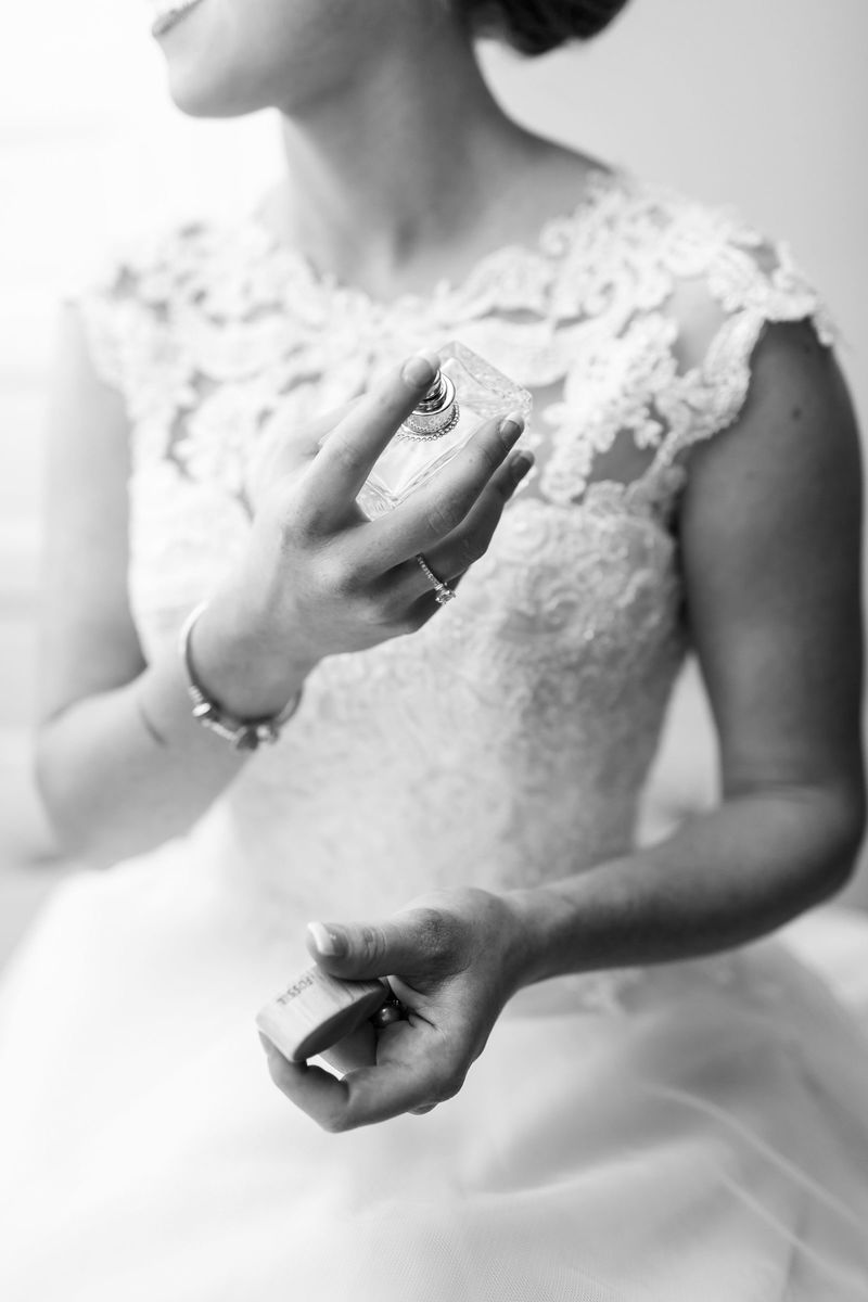 Amanda Manupella Photography - Photography - Severn , MD - WeddingWire