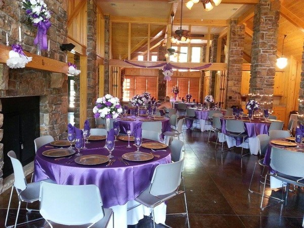 Stunning Pictures To Wedding Venues In Fort Smith Ar