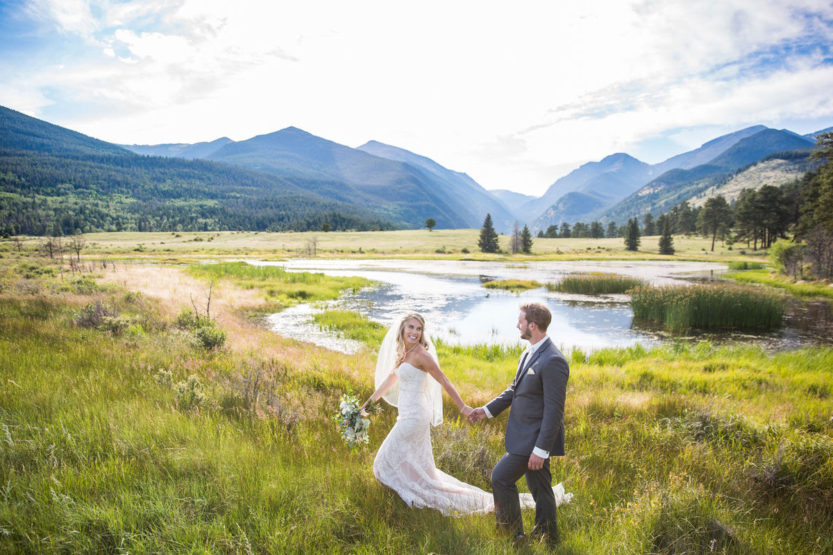 ashley mckenzie photography photography fort collins co