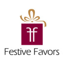 130x130 sq 1371523274297 festivefavors 3colorfacebook