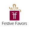 96x96 sq 1371523274297 festivefavors 3colorfacebook