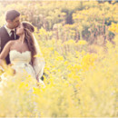 130x130 sq 1371582571582 hamiltonweddingphotography362