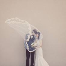 220x220 1443532624007 weddingwireprofileimg6922b
