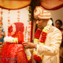 130x130_sq_1391750560632-riithohinduwedding28321of5-2546593183-