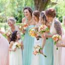 130x130 sq 1464733479029 wedding party photos 103