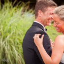 130x130 sq 1464733811946 bergen  russ wedding 1