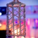 130x130_sq_1371665132800-600x6001363801952108-lanterndetailpurples
