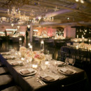 130x130 sq 1489514652569 wedding ballroom 2