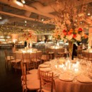 130x130 sq 1489514724554 wedding ballroom