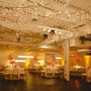 130x130 sq 1489514724642 wedding ballroom 4