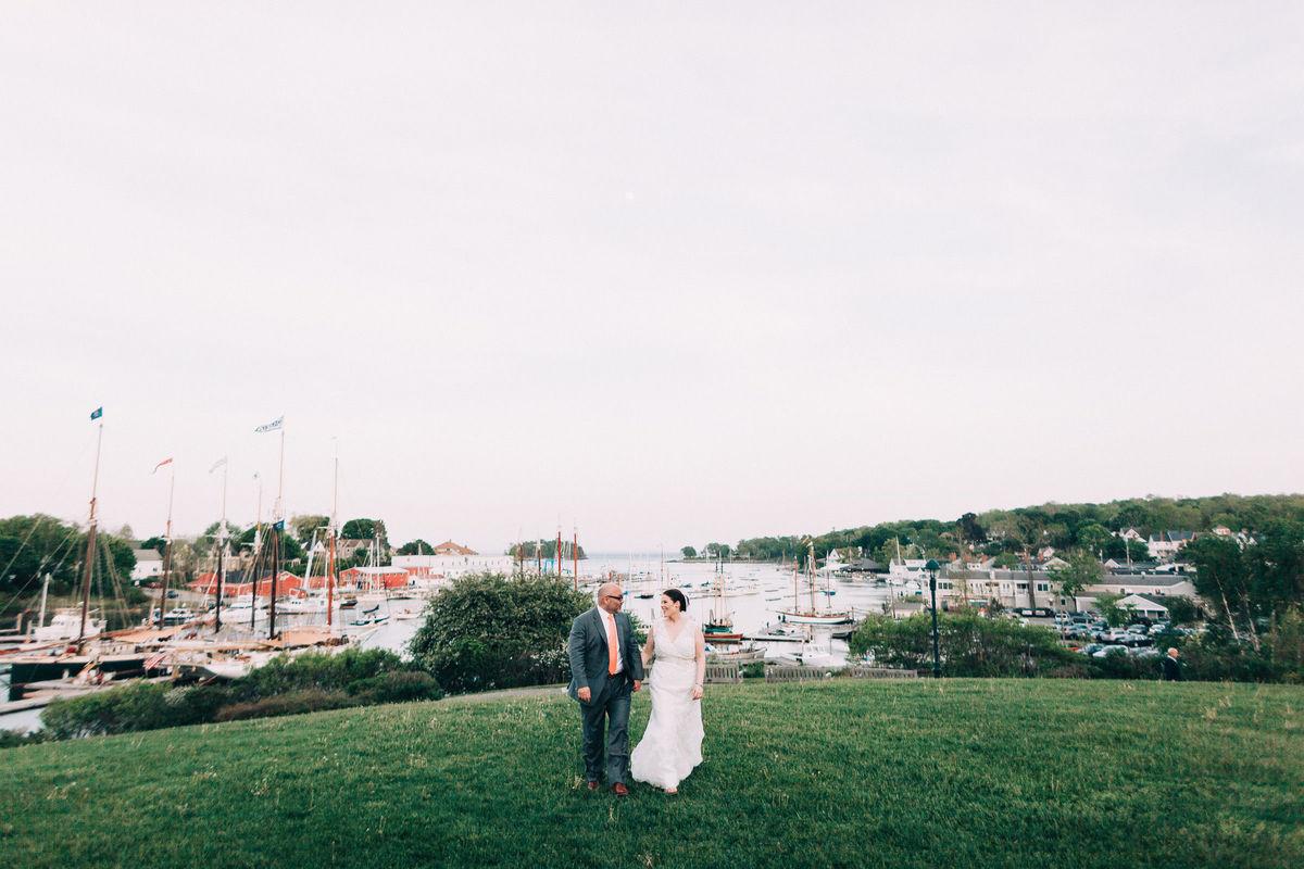 Camden Wedding Venues Reviews For Venues