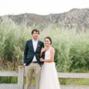 130x130 sq 1446751186000 wedding allie and kirk  1063