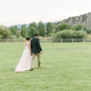 130x130 sq 1446751254207 wedding allie and kirk  1057