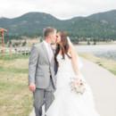 130x130 sq 1446751365721 wedding 688