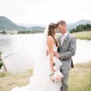 130x130 sq 1446751560929 wedding 800