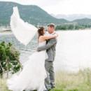 130x130 sq 1446751641959 wedding 818