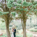 130x130 sq 1446752374889 wedding 503