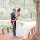 130x130 sq 1446752706058 wedding 691