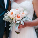 130x130 sq 1446752786739 wedding allie and kirk  54