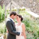 130x130 sq 1446752869010 wedding allie and kirk  131
