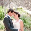 130x130 sq 1446752929228 wedding allie and kirk  133