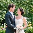 130x130 sq 1446752988064 wedding allie and kirk  155