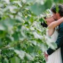 130x130 sq 1446753057168 wedding allie and kirk  202